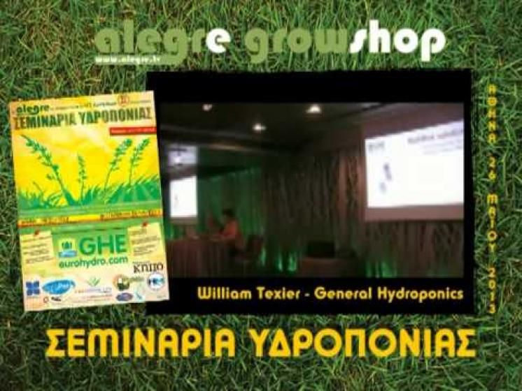 introduction-to-hydroponics