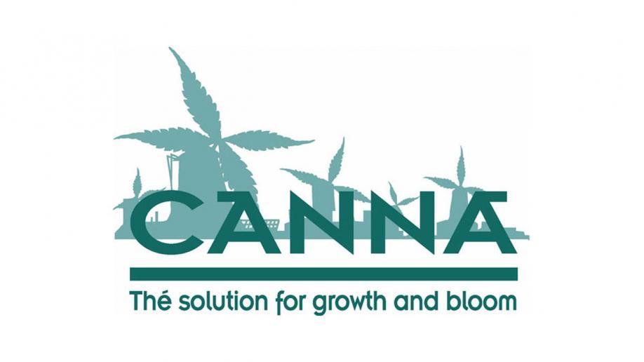 Τα προϊόντα της Canna στο Alegre growshop